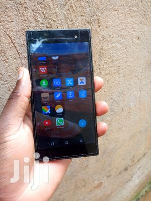 Infinix Zero 2 32 GB Blue