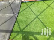 Grass Carpets | Garden for sale in Central Region, Kampala