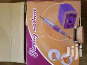 Nail Driller   Tools & Accessories for sale in Central Region, Kampala