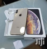 Apple iPhone XS Max 64 GB Gold | Mobile Phones for sale in Central Region, Kampala