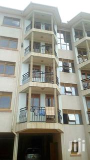 Good Place To Live And Secure Place Good Compound Parking | Houses & Apartments For Sale for sale in Central Region, Kampala