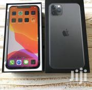 New Apple iPhone 11 Pro 64 GB Green | Mobile Phones for sale in Central Region, Kampala