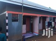 Rentals For Sale In Entebbe Kitala | Houses & Apartments For Sale for sale in Central Region, Wakiso