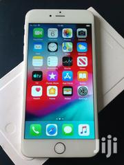 New Apple iPhone 6 64 GB Silver | Mobile Phones for sale in Central Region, Kampala