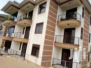 4 Bedrooms Apartment for Rent in Ntinda | Houses & Apartments For Rent for sale in Central Region, Kampala