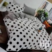 Brand New Duvets Hampers | Home Accessories for sale in Central Region, Kampala