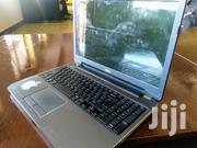 Laptop Dell Inspiron 15R 5521 8GB Intel Core i5 HDD 1T | Laptops & Computers for sale in Central Region, Kampala