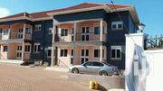 Two Bedroom Apartment In Kyebando For Rent | Houses & Apartments For Rent for sale in Central Region, Kampala