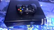 Xbox 360 Chipped With 15 Games And 1 Controller | Video Game Consoles for sale in Central Region, Kampala