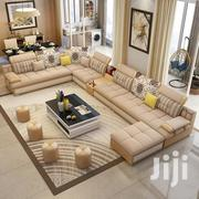 Butod Sofa Set Made on Special Orders. Table Not Included | Furniture for sale in Central Region, Kampala