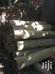 Fencing Wooden Poles | Home Accessories for sale in Western Region, Kisoro