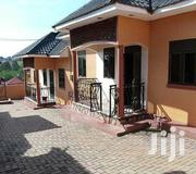 Double Room House in Kisaasi Kyanja for Rent | Houses & Apartments For Rent for sale in Central Region, Kampala