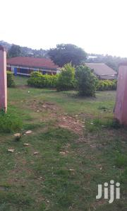 School for Sale at Mpererwe | Commercial Property For Sale for sale in Central Region, Kampala