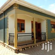 Kireka Namugongo Road Two Bedroom Two Toilets House For Rent   Houses & Apartments For Rent for sale in Central Region, Kampala