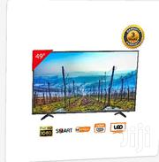 Hisense 49N2170PW Tv 49 Inches | TV & DVD Equipment for sale in Central Region, Kampala