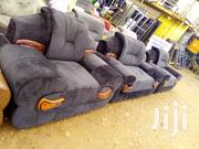 Wanda Double Face Sofas , | Furniture for sale in Central Region, Kampala