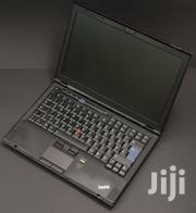 Laptop Lenovo ThinkPad X301 4GB Intel Core 2 Duo SSD 128GB | Laptops & Computers for sale in Central Region, Kampala