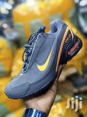 Nike Sneakers | Shoes for sale in Central Region, Kampala