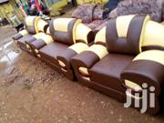 Wanda Double Face Sofa's, Readily Available St Factory Prices | Furniture for sale in Central Region, Kampala