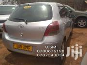 Toyota Vits 2008 | Cars for sale in Central Region, Kampala