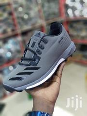 Adidas Sneakers | Shoes for sale in Central Region, Kampala
