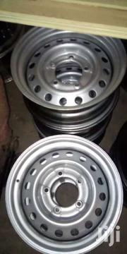 Land Cruiser Rims | Vehicle Parts & Accessories for sale in Central Region, Kampala