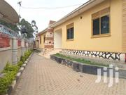 3 Bedroom and Sitting Room | Houses & Apartments For Rent for sale in Central Region, Kampala