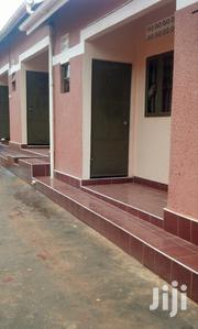 Kireka Kamuli Road, Double Rooms Self Contained House for Rent | Houses & Apartments For Rent for sale in Central Region, Kampala