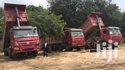 Dump Trucks 12 Tyre For Sale | Trucks & Trailers for sale in Central Region, Kampala