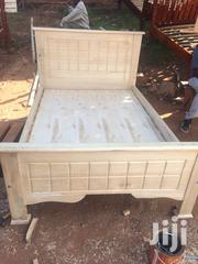 4by6 Taile Bed | Furniture for sale in Central Region, Kampala