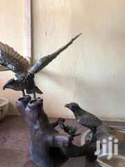 Bird Cast Iron Art Sculptures | Arts & Crafts for sale in Central Region, Kampala