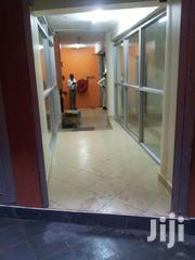 Beautiful Shop for Rent in Town | Commercial Property For Rent for sale in Central Region, Kampala