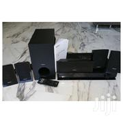Sony Home Theater System | Audio & Music Equipment for sale in Central Region, Kampala