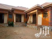 Double House for Rent in Munyonyo | Houses & Apartments For Rent for sale in Central Region, Kampala