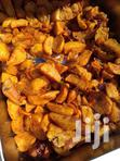 Food Services | Party, Catering & Event Services for sale in Kampala, Central Region, Uganda