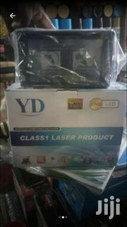Mp4 Car Radio Player   Vehicle Parts & Accessories for sale in Central Region, Kampala