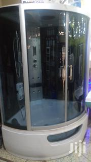 Steam Shower Cubicles | Plumbing & Water Supply for sale in Central Region, Kampala