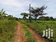Hot Deal Land In Matugga Kilolo For Sale | Land & Plots For Sale for sale in Central Region, Kampala