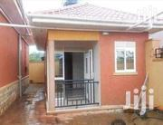 Kireka Single Room Self Contained Is Availabke for Rent   Houses & Apartments For Rent for sale in Central Region, Kampala