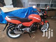New Bajaj Pulsar 180 2008 Red | Motorcycles & Scooters for sale in Central Region, Kampala