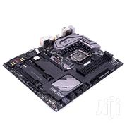 Igame Z270 Ymir-u Gaming Motherboard (LGA 1151) | Computer Hardware for sale in Central Region, Kampala