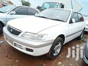 New Toyota Premio 2000 White | Cars for sale in Central Region, Kampala