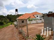 House for Sale in Bwebaja -Entebbe Road | Houses & Apartments For Sale for sale in Central Region, Kampala