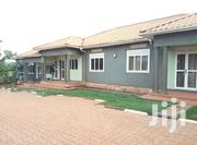 Najjera Executive Two Bedroom House for Rent at 400K | Houses & Apartments For Rent for sale in Central Region, Kampala