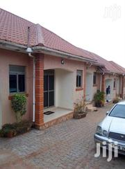 Kyaliwajjara Center, Double Rooms Self Contained House for Rent at 250k | Houses & Apartments For Rent for sale in Central Region, Kampala