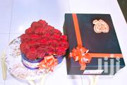 Gift Hamper | Party, Catering & Event Services for sale in Central Region, Kampala