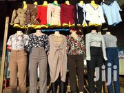 Formal Clothes at Affordable Prices | Clothing for sale in Central Region, Kampala