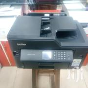Printer MFC-J12330DW | Printers & Scanners for sale in Central Region, Kampala