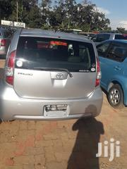 New Toyota Passo 2005 Silver | Cars for sale in Central Region, Kampala