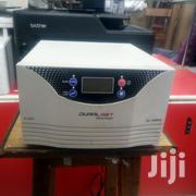 Duralast Power Inverter | Electrical Equipments for sale in Central Region, Kampala